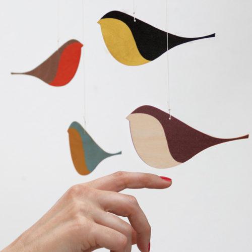 songbirds02